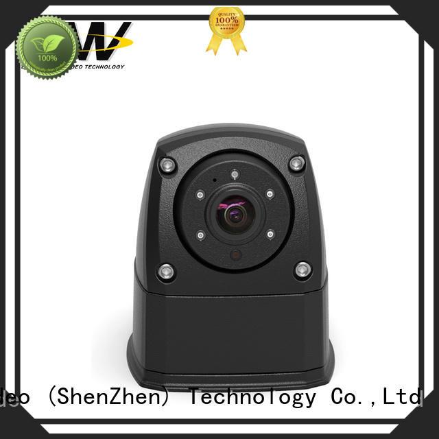 Eagle Mobile Video portable mobile dvr bulk production for police car