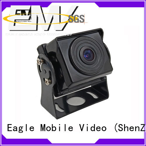 new-arrival mobile dvr night factory price for Suv