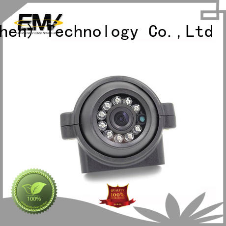 Eagle Mobile Video vision car security camera factory price