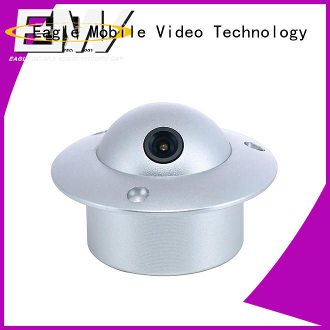 portable mobile dvr card factory price for Suv