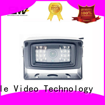 low cost ahd vehicle camera heavy experts for ship