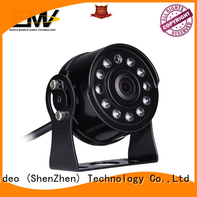 high efficiency mobile dvr dual at discount
