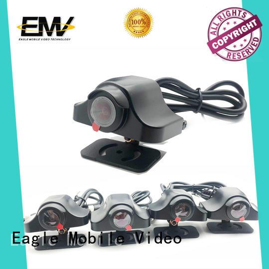 Eagle Mobile Video
