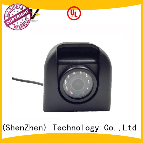 low cost vehicle mounted camera mobile China