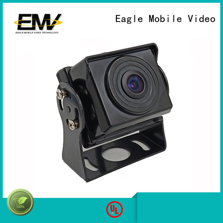 Eagle Mobile Video vision mobile dvr at discount for Suv