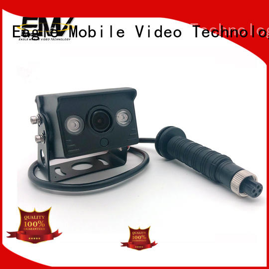 Eagle Mobile Video vehicle mobile dvr factory price for train