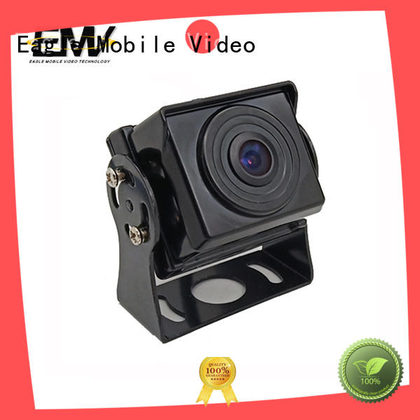 Eagle Mobile Video card mobile dvr for-sale for train