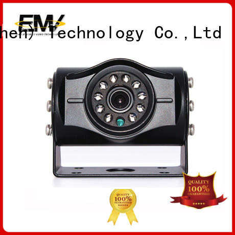 Eagle Mobile Video vision mobile dvr at discount for buses