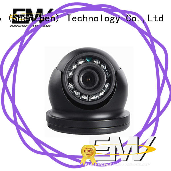 Eagle Mobile Video new-arrival ahd vehicle camera popular for ship