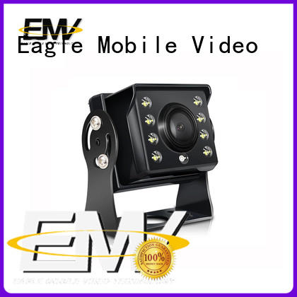 low cost vehicle mounted camera camera owner for buses