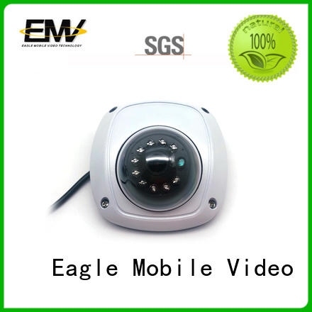 ahd vehicle camera audio experts
