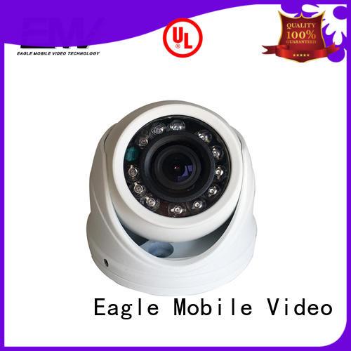 Eagle Mobile Video megapixel mobile dvr from manufacturer
