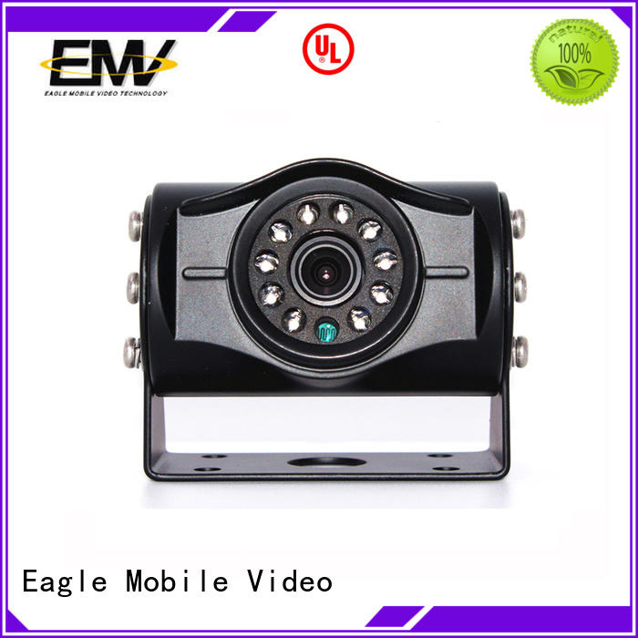 newly mobile dvr vehicle marketing for Suv