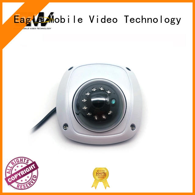 Eagle Mobile Video high efficiency mobile dvr for-sale