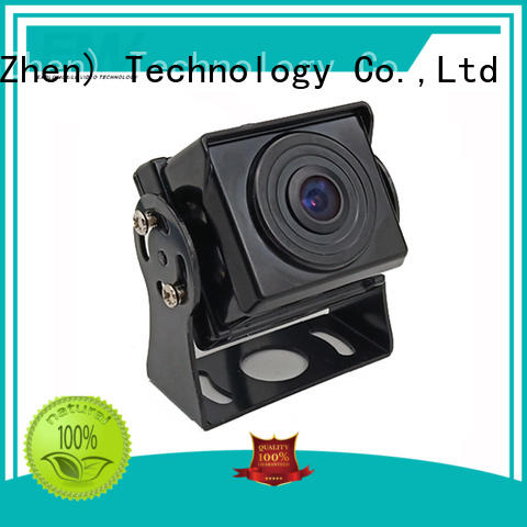 low cost vandalproof dome camera heavy effectively for law enforcement