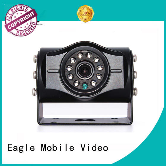 newly mobile dvr megapixel for-sale for buses