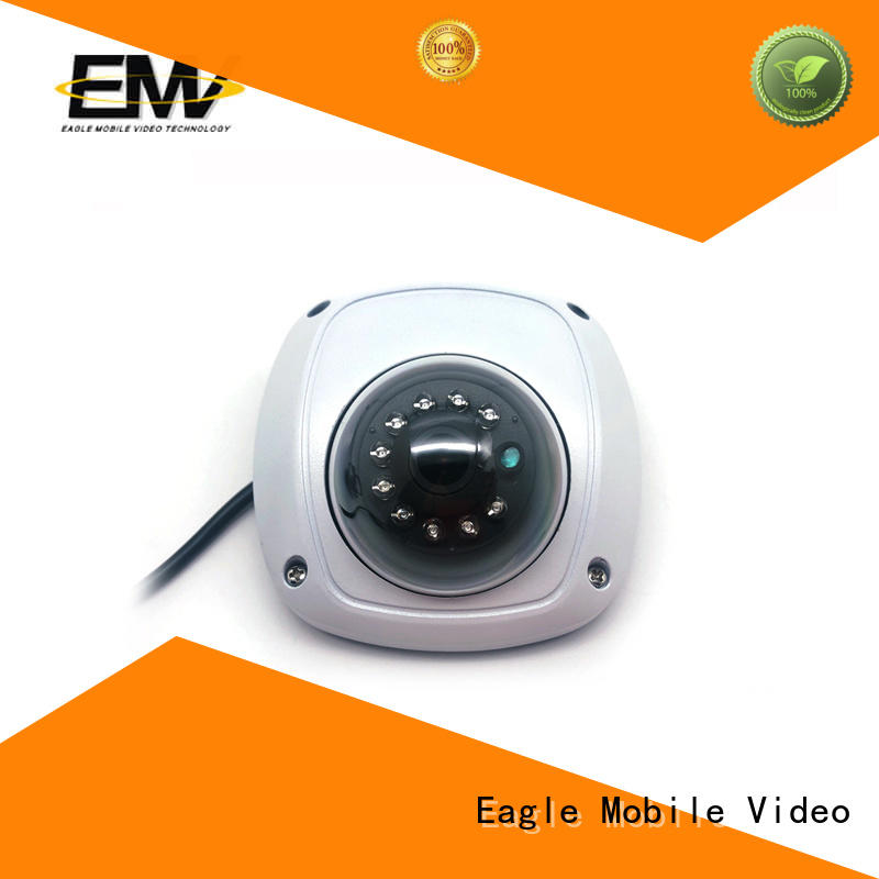 new-arrival mobile dvr night free design for ship
