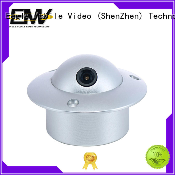 Eagle Mobile Video high efficiency vehicle mounted camera owner for law enforcement