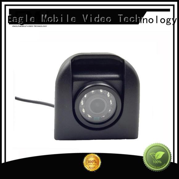 Eagle Mobile Video hot-sale mobile dvr marketing for law enforcement