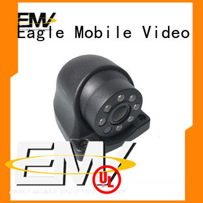 Eagle Mobile Video new-arrival ahd vehicle camera experts for buses