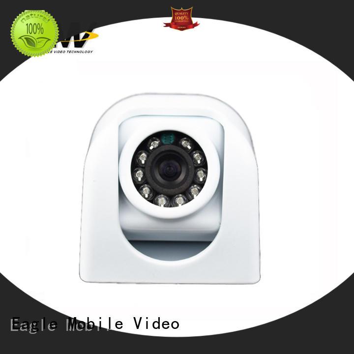 Eagle Mobile Video megapixel mobile dvr free design for train