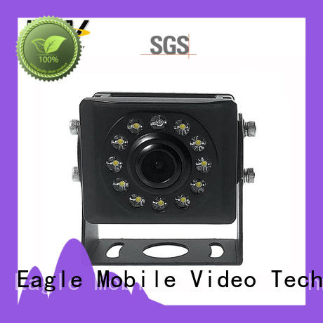 ahd vehicle camera duty for-sale for police car