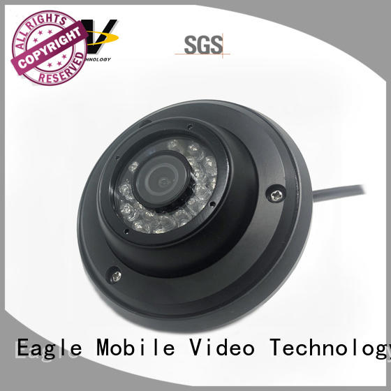 Eagle Mobile Video low cost mobile dvr type for law enforcement