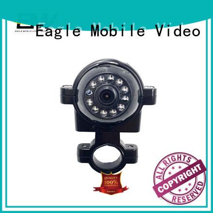 high efficiency mobile dvr megapixel free design for Suv