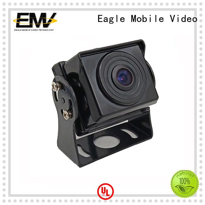 mobile vehicle mounted camera for-sale for prison car Eagle Mobile Video