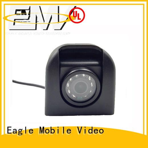 newly mobile dvr vision at discount for ship