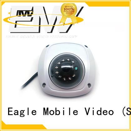 vision mobile dvr from manufacturer for police car Eagle Mobile Video