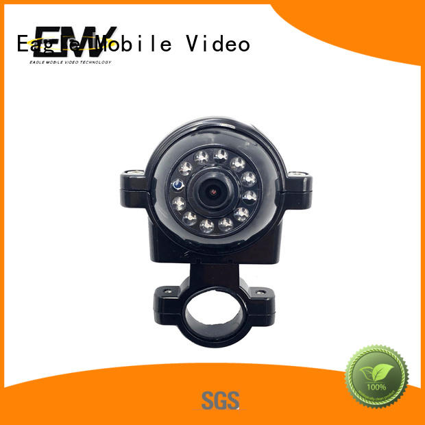 new-arrival ahd vehicle camera experts for train