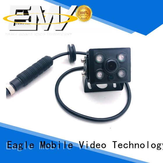 new-arrival mobile dvr dual factory price for prison car