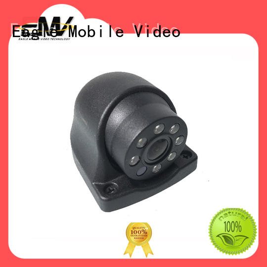 low cost mobile dvr vehicle marketing for prison car
