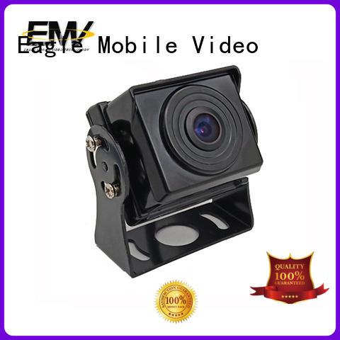 hot-sale vehicle mounted camera vehicle popular for law enforcement