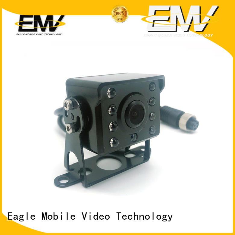 Eagle Mobile Video hot-sale mobile dvr