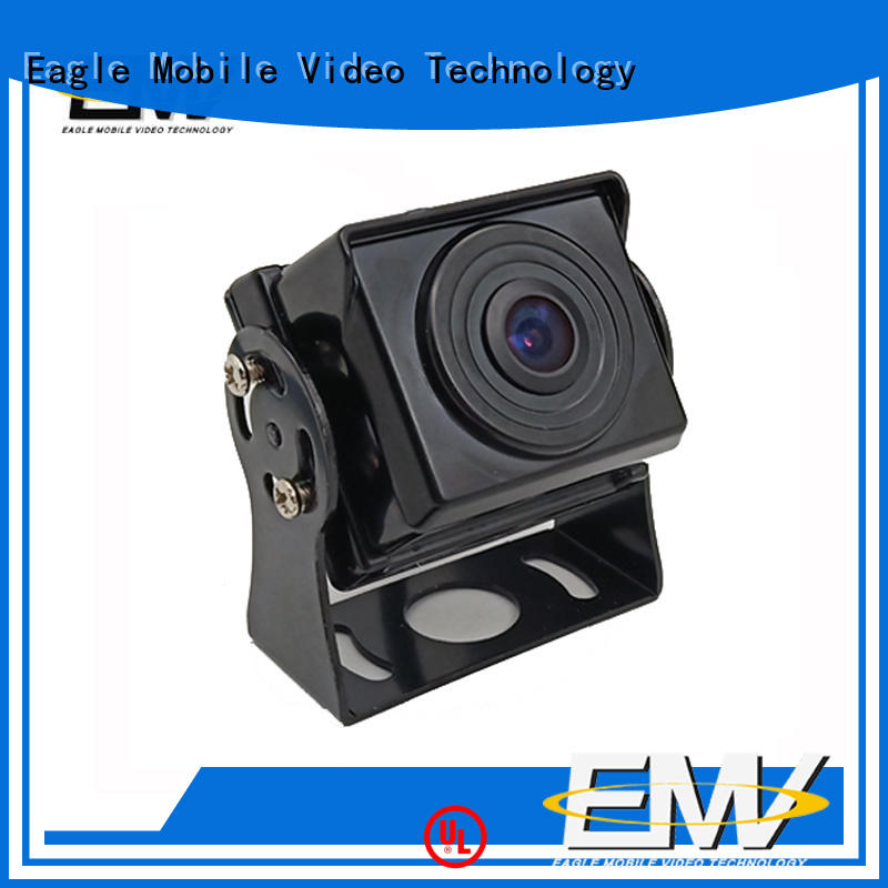 Eagle Mobile Video new-arrival ahd vehicle camera experts for train