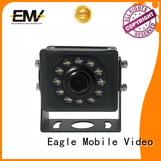 new-arrival ahd vehicle camera for-sale for police car