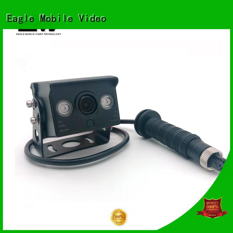 Eagle Mobile Video megapixel mobile dvr factory price for Suv