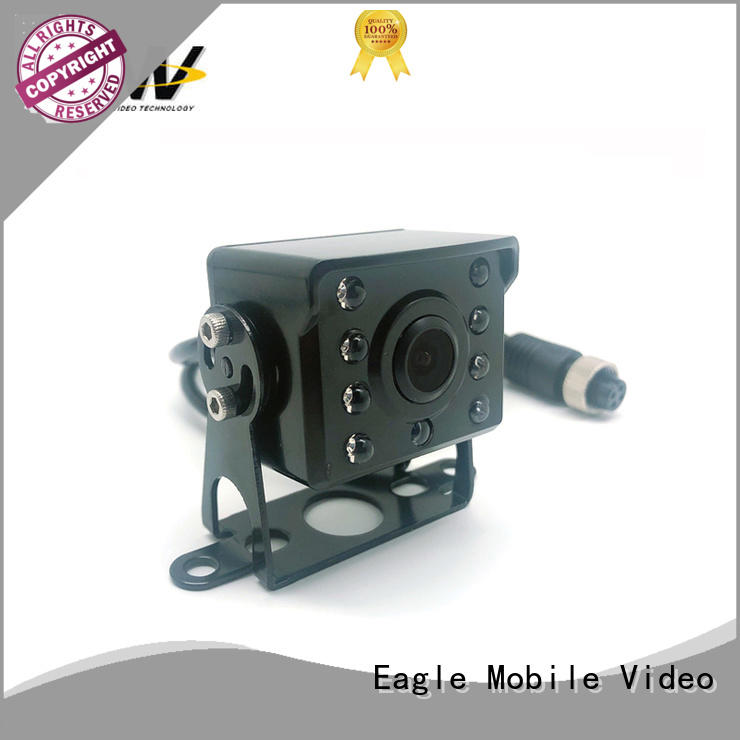 new-arrival mobile dvr dual from manufacturer for prison car