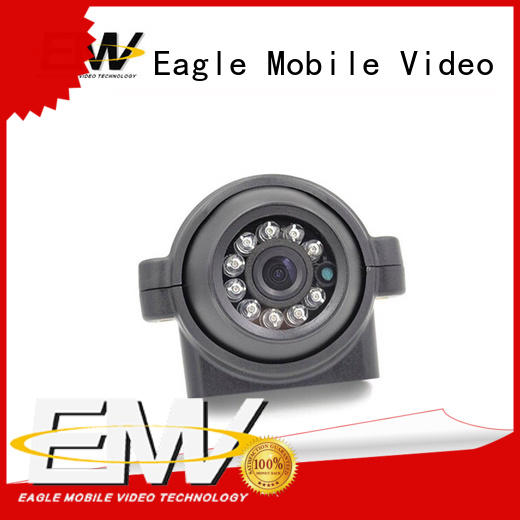 Eagle Mobile Video new-arrival mobile dvr order now for ship