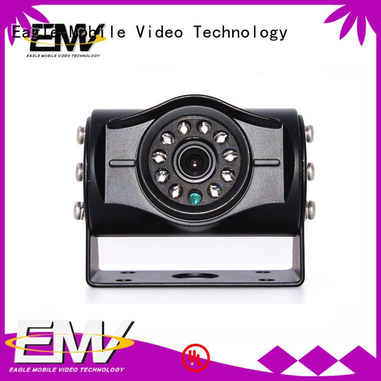 new-arrival ahd vehicle camera vision China for ship