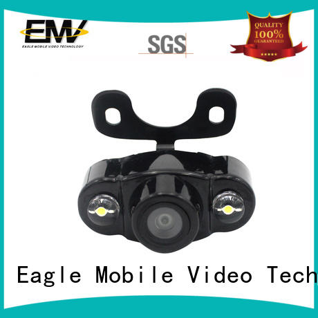 high-energy car camera pinhole long-term-use