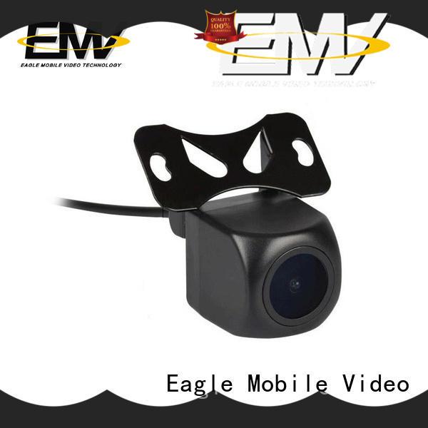 Eagle Mobile Video high efficiency mobile dvr bulk production