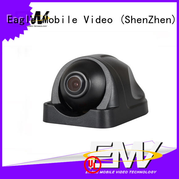 new-arrival mobile dvr dual for-sale for buses