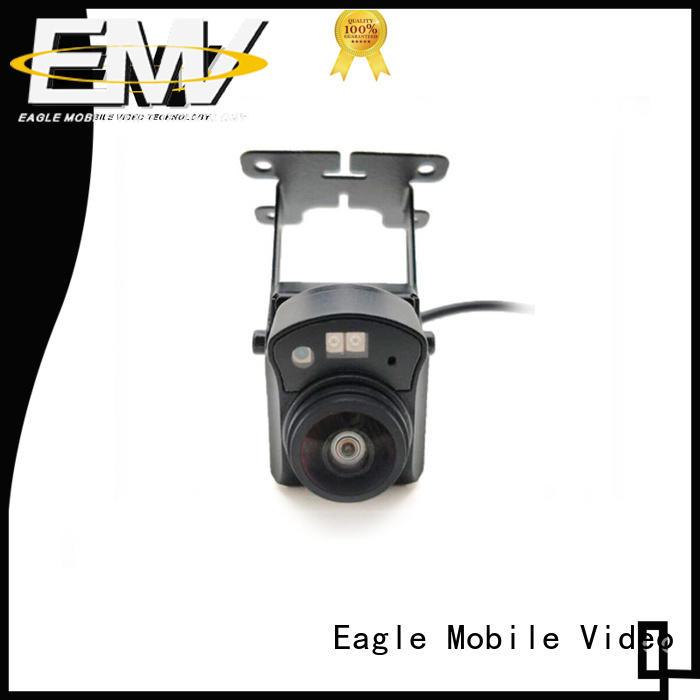 Eagle Mobile Video dual mobile dvr bulk production