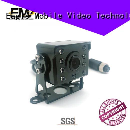 Eagle Mobile Video night mobile dvr bulk production