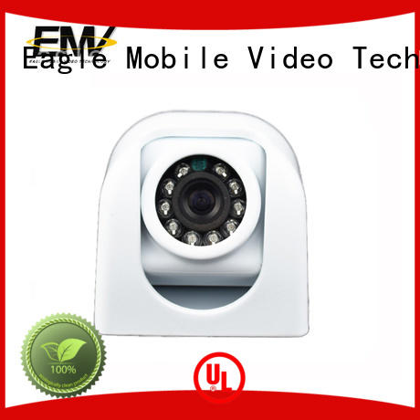 Eagle Mobile Video low cost mobile dvr order now for prison car