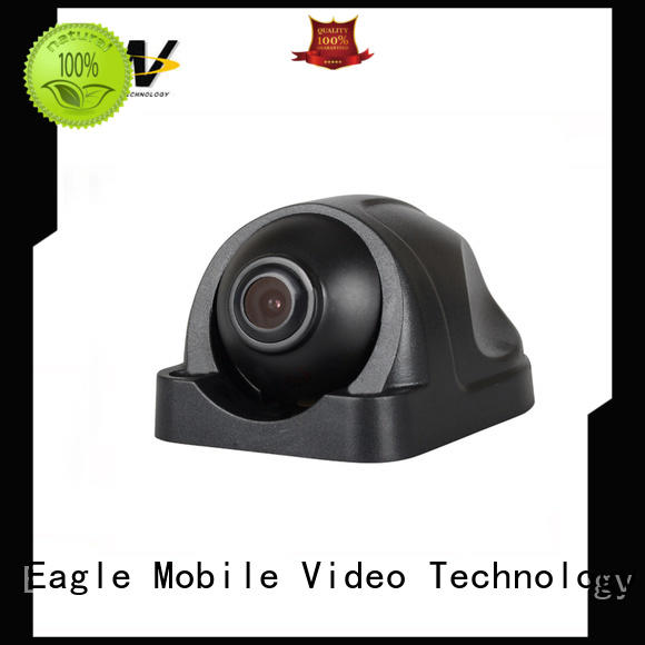 Eagle Mobile Video high efficiency mobile dvr type for buses