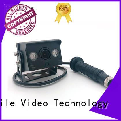 Eagle Mobile Video hot-sale ahd vehicle camera